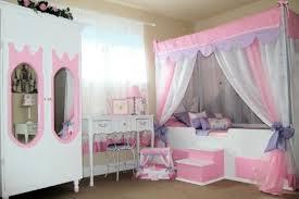 girl bedroom ideas for 11 year olds. Girl Bedroom Ideas For 11 Year Olds T