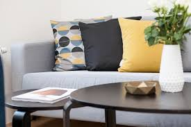 furniture for condo living. Harness The Benefits Of A Sofa Bed Furniture For Condo Living