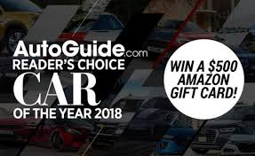 2018 nissan 240sx. perfect nissan nissan 240sx forums vote for autoguidecomu0027s 2018 readeru0027s choice car of  the year to win a 500 inside nissan 240sx