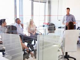 Interior Design Project Management Software Free Download Extraordinary How To Plan For Your First Project Manager Role TechRepublic