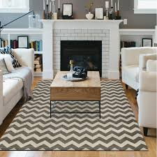 Machine Washable Rugs For Living Room Rugs Machine Washable Area Rugs Machine Washable Rugs And