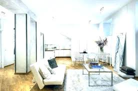 white living room rug rugs curtains contemporary