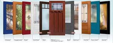 masonite doors mccray lumber