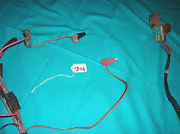chevy truck power window wiring harness complete uncut gm 73 87 chevy truck power window wiring harness complete uncut gm g2718
