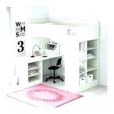 bunk bed with desk ikea. Ikea Bunk Bed With Desk Loft Instructions . P