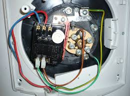 house electrical wiring 101 images electric furnace wiring diagram payne carrier electric furnace wiring