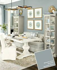 colors to paint a dining room. Full Size Of Dining Room:rustic Room Paint Colors Country To A O