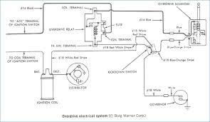 e36 wiring diagram kanvamath org e36 wiring diagram radio overdrive transmission wiring diagram 1965 vw van wiring diagram