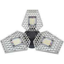 risk racing trilight ceiling light