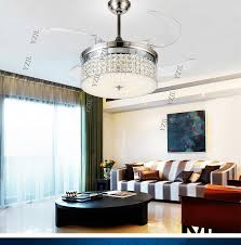 Recommendations Bedroom Ceiling Fans Elegant Ikea Hackers Smila Sol