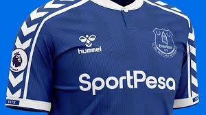 Everton fc deals & offers for january 2021 get the cheapest price for products and save money your shopping community.all everton fc deals, discounts & sales for january 2021. Stunning 2020 Everton Home Shirt Concept Generates A Tonne Of Excitement