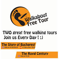 walkabout free tours bucharest 2018 all you need to know before you go with photos tripadvisor