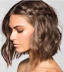 Coiffure Mariage 20 Idées Coiffure Pour Des Cheveux Mi