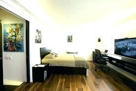 bachelor bedroom furniture. Bachelor Bedroom Furniture Interior Synonym Designs Pad Small Design Idea Decoration Creative .