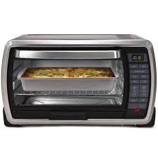 oster digital tssttvmndg kitchen toaster oven cooking