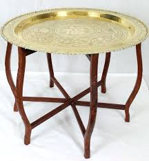 medium size of coffee copper table skinny side large round end tables tablespoon cherry black glass