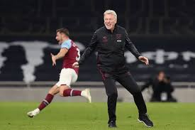 David moyes | a decade at everton, succeeding sir alex. David Moyes Hits Back At His West Ham Critics For A Lack Of Intellect After Strong 2020 21 Start Football London
