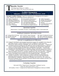 Resume Writing Services Dallas Valid Top Rated Resume Writing