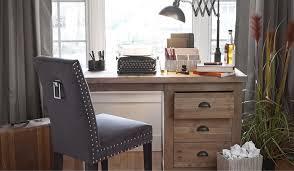 barn office furniture. urban barn ubhpoffice office furniture f