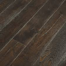 description reclaimed distressed oak wood flooring