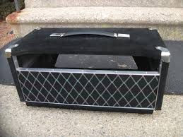 Dumble Speaker Cabinet The Amplified Nation Cabinet Thread The Gear Page
