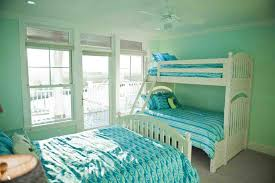 blue and green bedroom. Girls Bedroom Ideas Blue And Green With Mint Decor IdeasDecor G