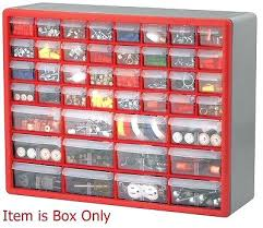 craftsman tool wall cabinet. full image for craftsman tool storage warranty sears sale box lifetime wall cabinet