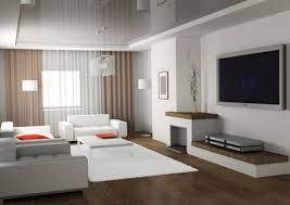 Modern Curtain Designs For Living Room Modern Curtains