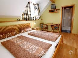 Doppelzimmer 15qm Max 2 Personen Buggingen