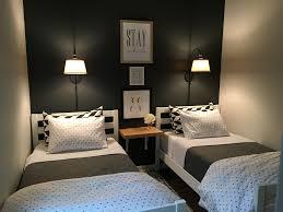 Full Size Of Bedroom:polka Dot Bedroom Ideas Best Bedroom Design Ideas Home  Bed Design Large Size Of Bedroom:polka Dot Bedroom Ideas Best Bedroom Design  ...