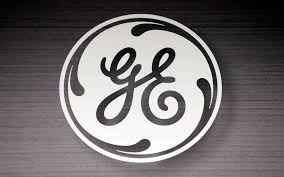 Ge Corporate Headquarters Phone Number Ge Saved Billions By Cutting Retirees Benefits The Fiscal Times
