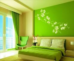 green bedroom colors. Yellow Paint Colors For Bedroom   Below Are Some Popular Green Decor Trends O