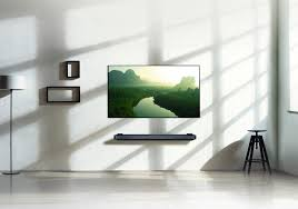 lg wallpaper tv. wallpaper tv is here lg tv