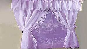 enchanting purple valances for bedroom including decoration eecd trends picture window black and white curtains target windows inexpensive with valance
