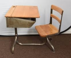 incredible unique desk design. Small Unique School Desk Design Old Desks For Sale Intended Home Pertaining To Stylish House Ideas Incredible S