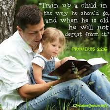 Christian Quotes About Children Best Of 24 Lovely Christian Quotes About Childhood ChristianQuotes