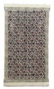 carpets block printed cotton dhurrie rugs india dr5 navyasfashion