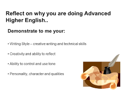 break rules essay in english