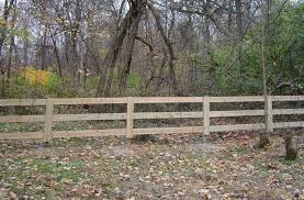 wooden farm fence. Amazing Wood Farm Fence Board Wen Wire On Backside Picture Of En Concept And Lowes Styles Wooden