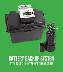 backup generator for sump pump. Delighful Sump Automatically  And Backup Generator For Sump Pump S