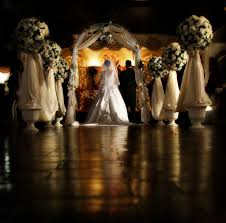 Wedding Ceremony Decorations Ideas For Gorgeous Wedding Ceremony Decorations Interior Design