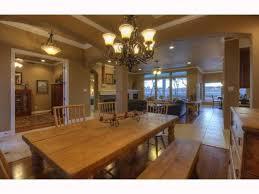 High Ranch Living Room Ideas Carameloffers