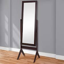 floor mirror. Best Choice Products Cheval Floor Mirror Bedroom Home Furniture -  Walmart.com Floor Mirror F
