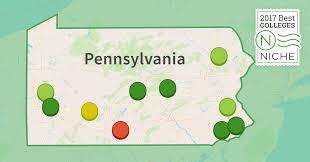 Best College Dorms in Pennsylvania   Niche