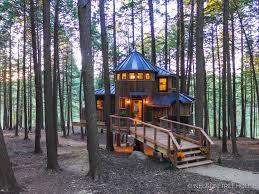 treehouse masters. Treehouse Masters Season 10 Home R