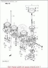yamaha atv wiring diagram yamaha discover your wiring diagram wiring diagram for kawasaki 360 prairie 2007