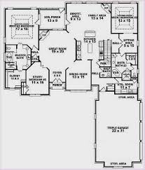 Master Bedroom Suite Floor Plans Awesome Extraordinary Master Suite Floor Plans Addition Interior