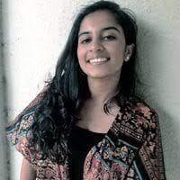 Priya Prabhakar - IPPINKA