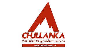 """Résultat de recherche d'images pour """"chullanka bordeaux"""""""