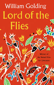 the education umbrella guide to lord of the flies symbols lord of the flies